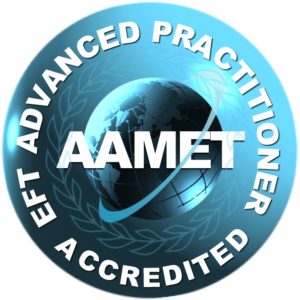 aamet_seal_advanced_practitioner_accredited